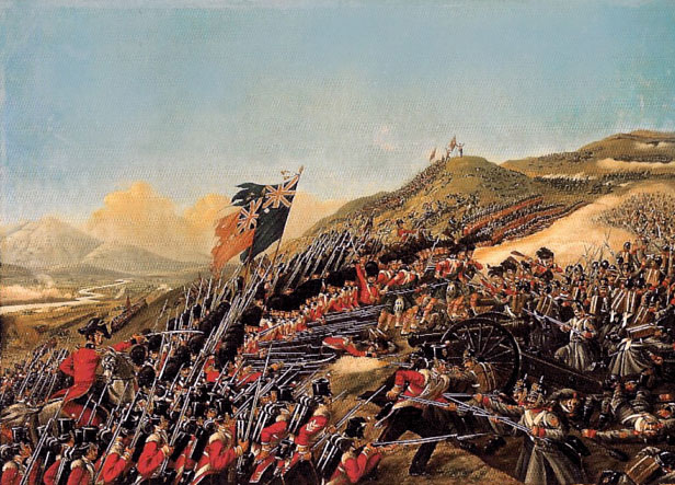 the crimean war essay